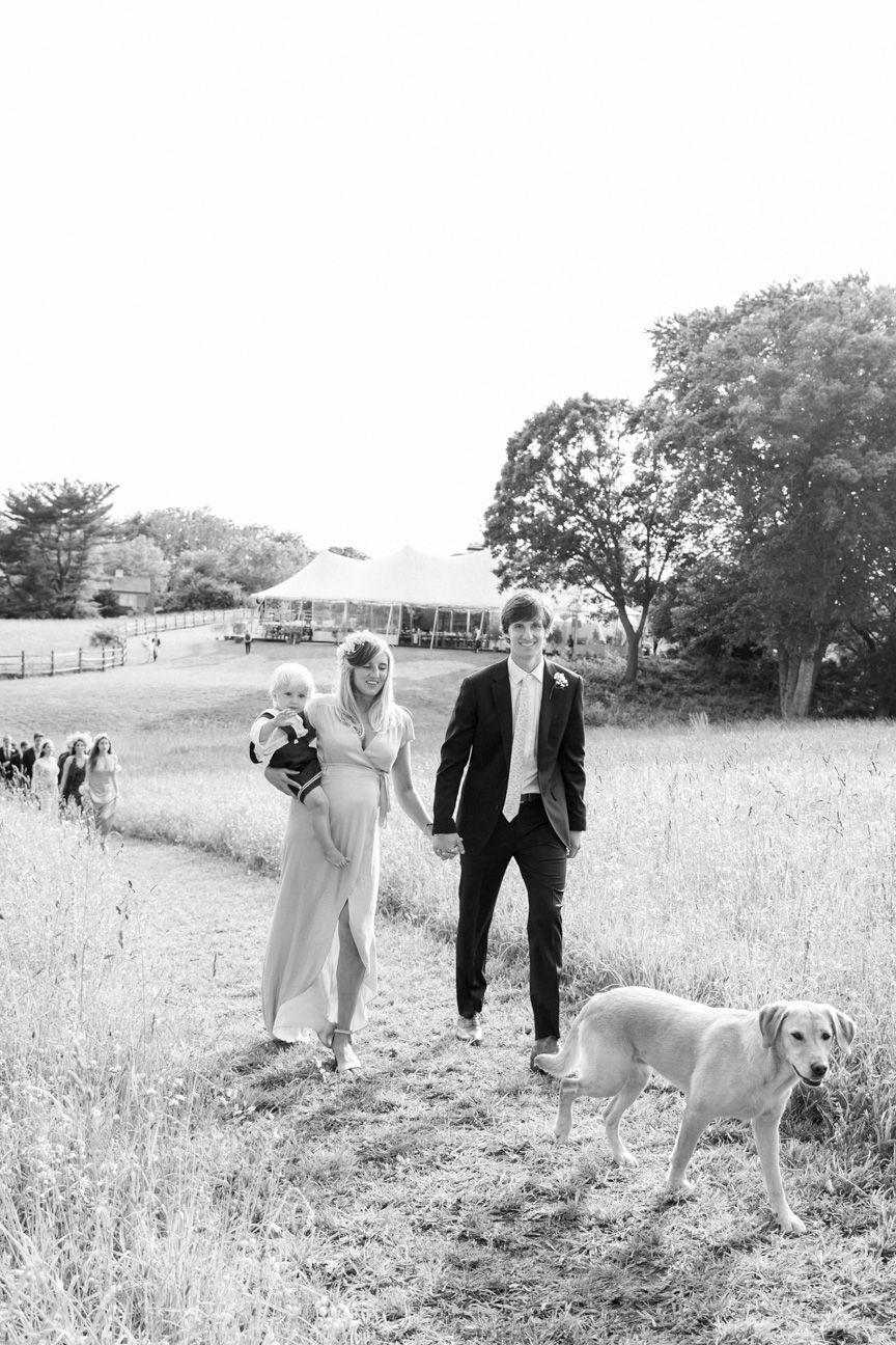 KareHillPhotography-Nassikas-Wedding-0452.jpg