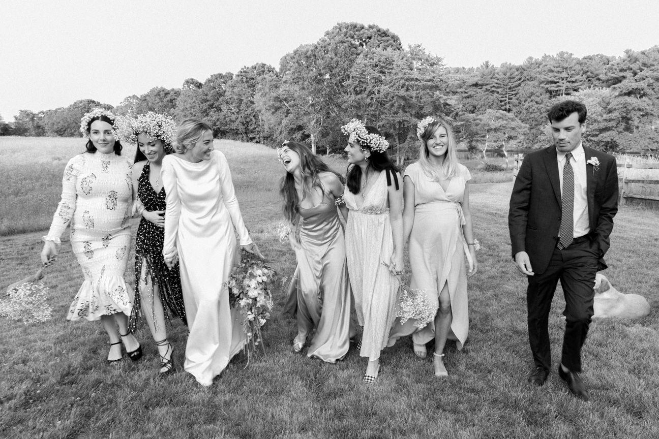 KarenHillPhotography-Nassikas-Wedding-SP-0093.jpg