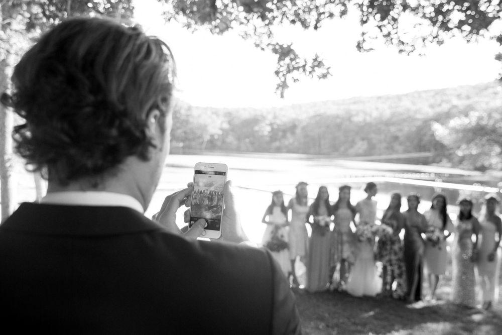 KarenHillPhotography-Parizat-Wedding-0412.jpg