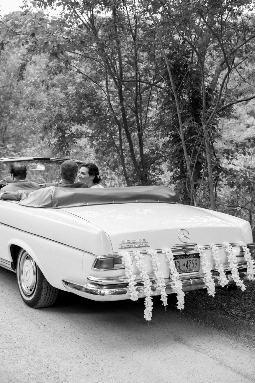 KarenHillPhotography-Regas-Wedding-0904.jpg