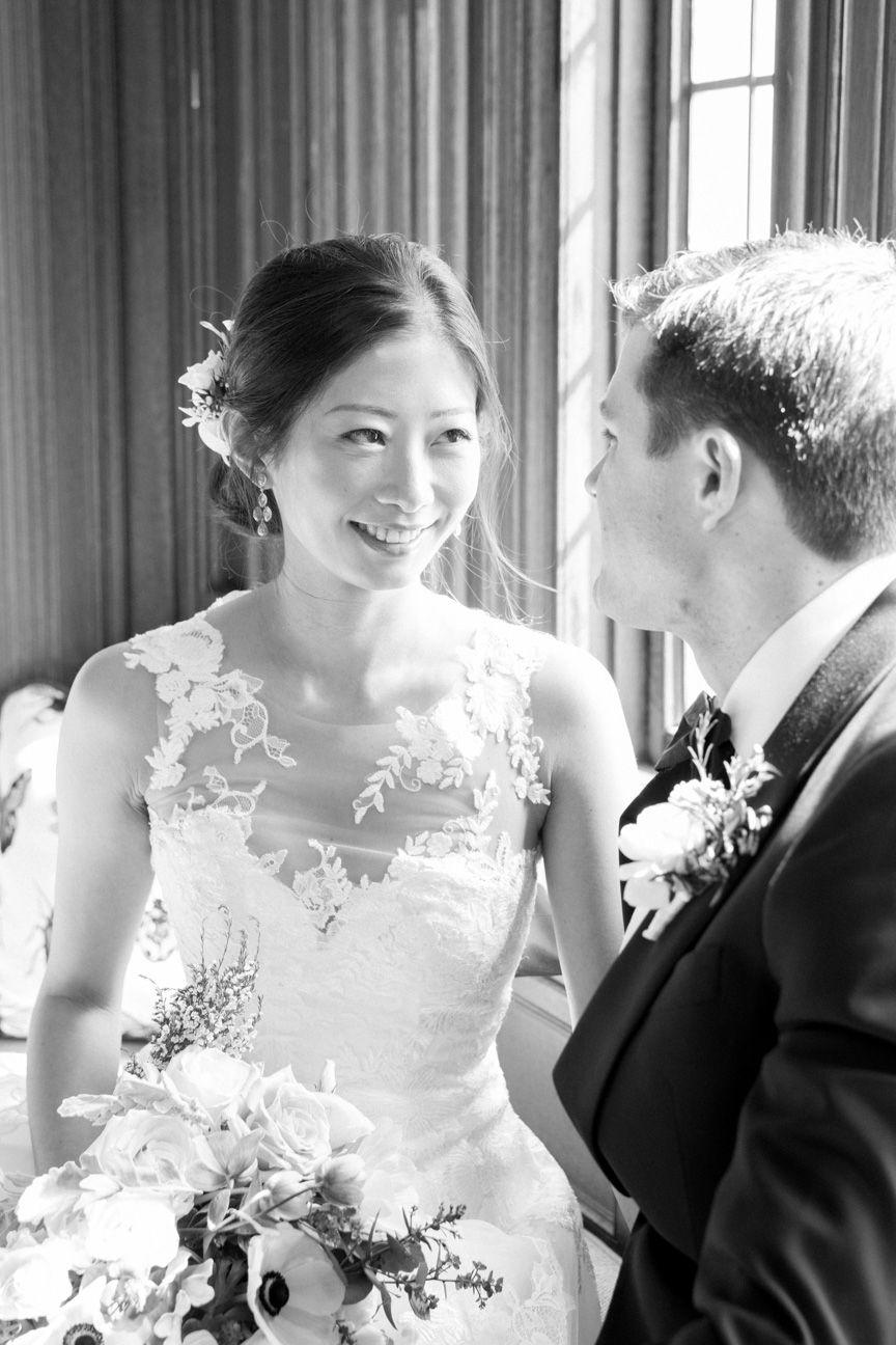 KarenHillPhotography-Zhu-Wedding-0222.jpg
