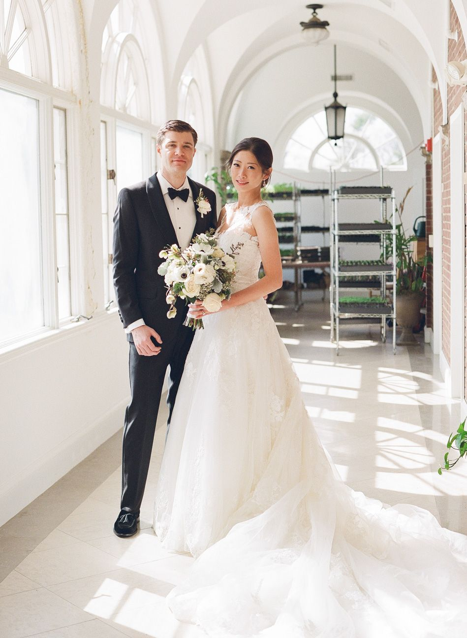 KarenHillPhotography-Zhu-Wedding-0231.jpg