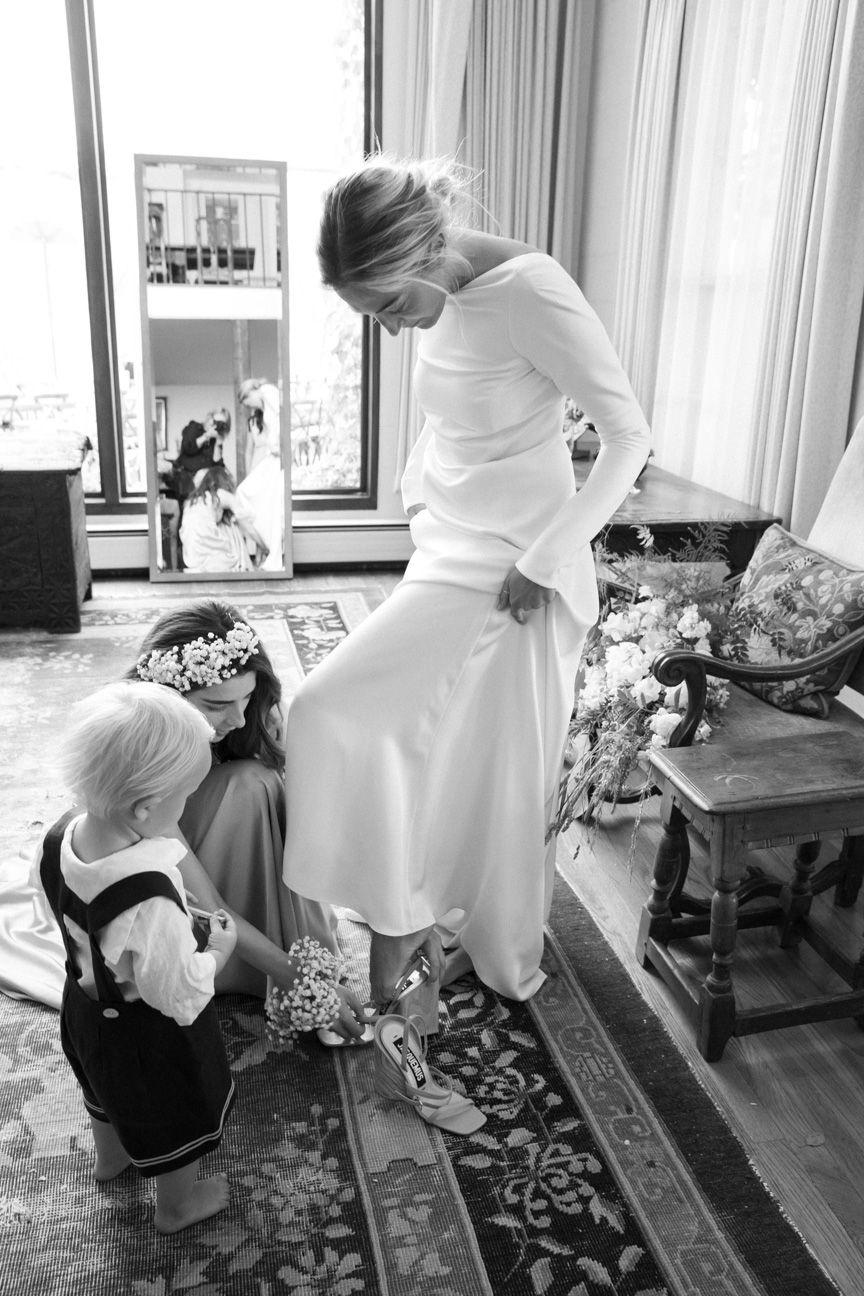 KareHillPhotography-Nassikas-Wedding-0174.jpg