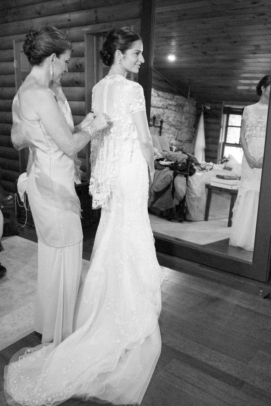 KarenHillPhotography-Parizat-Wedding-0168.jpg