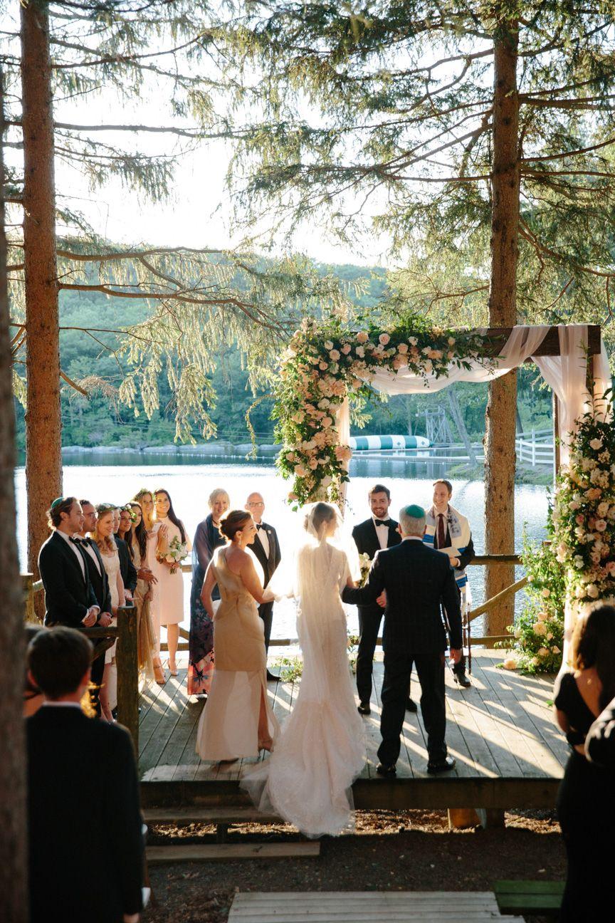 KarenHillPhotography-Parizat-Wedding-0545.jpg