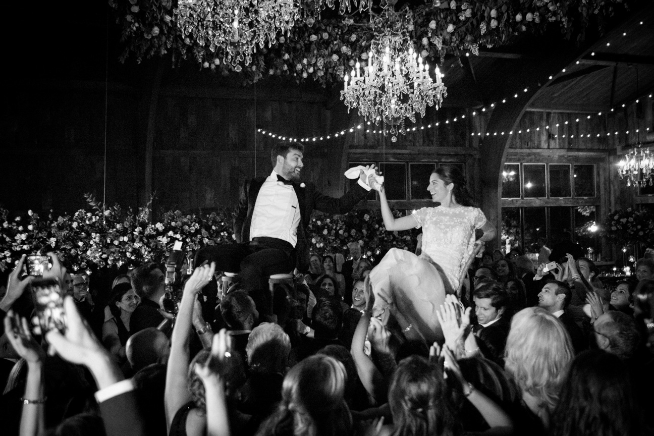 KarenHillPhotography-Parizat-Wedding-0865.jpg