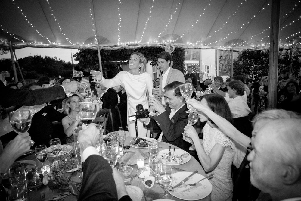 KareHillPhotography-Nassikas-Wedding-1272.jpg