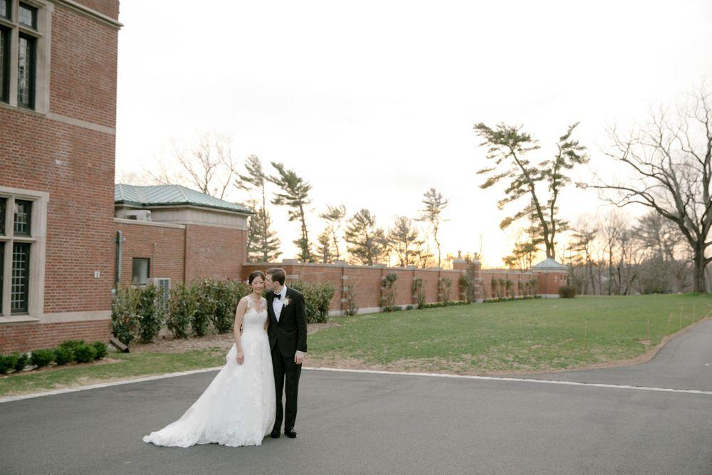 KarenHillPhotography-Zhu-Wedding-0637.jpg