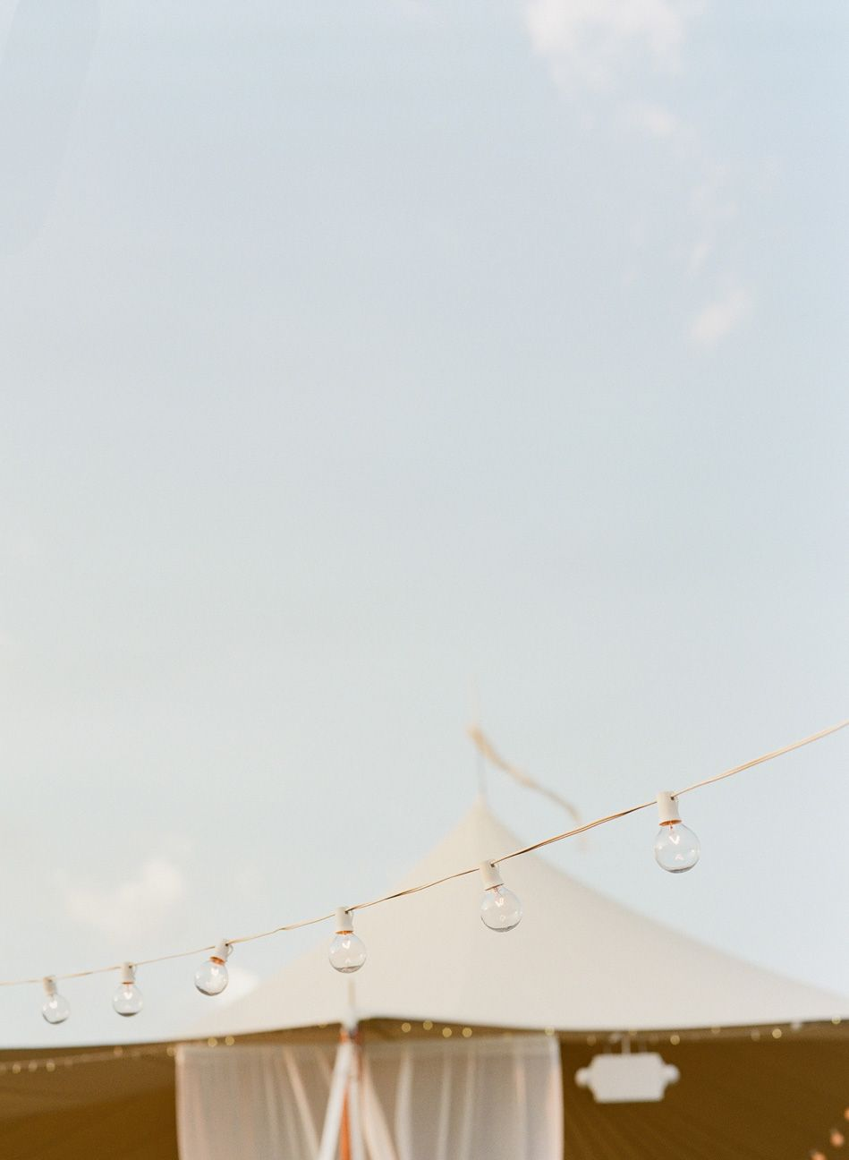 KarenHillPhotography-RechterWedding-17-0843.jpg