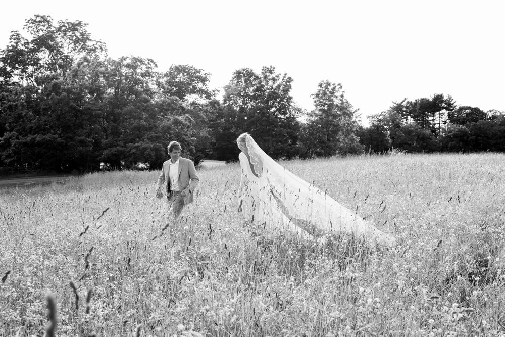 KareHillPhotography-Nassikas-Wedding-0849.jpg