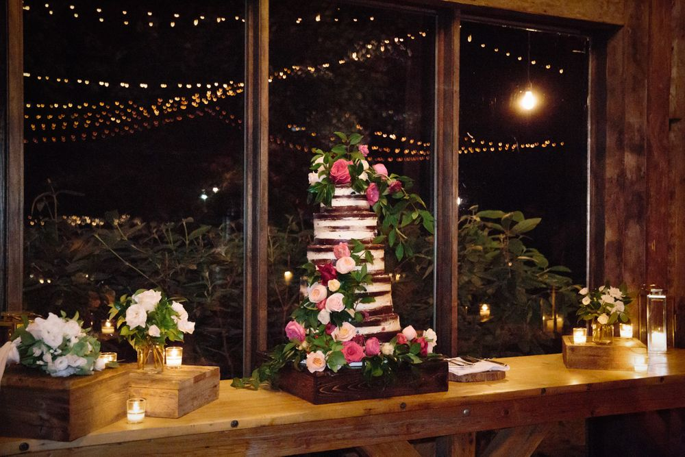 KarenHillPhotography-Parizat-Wedding-0976.jpg