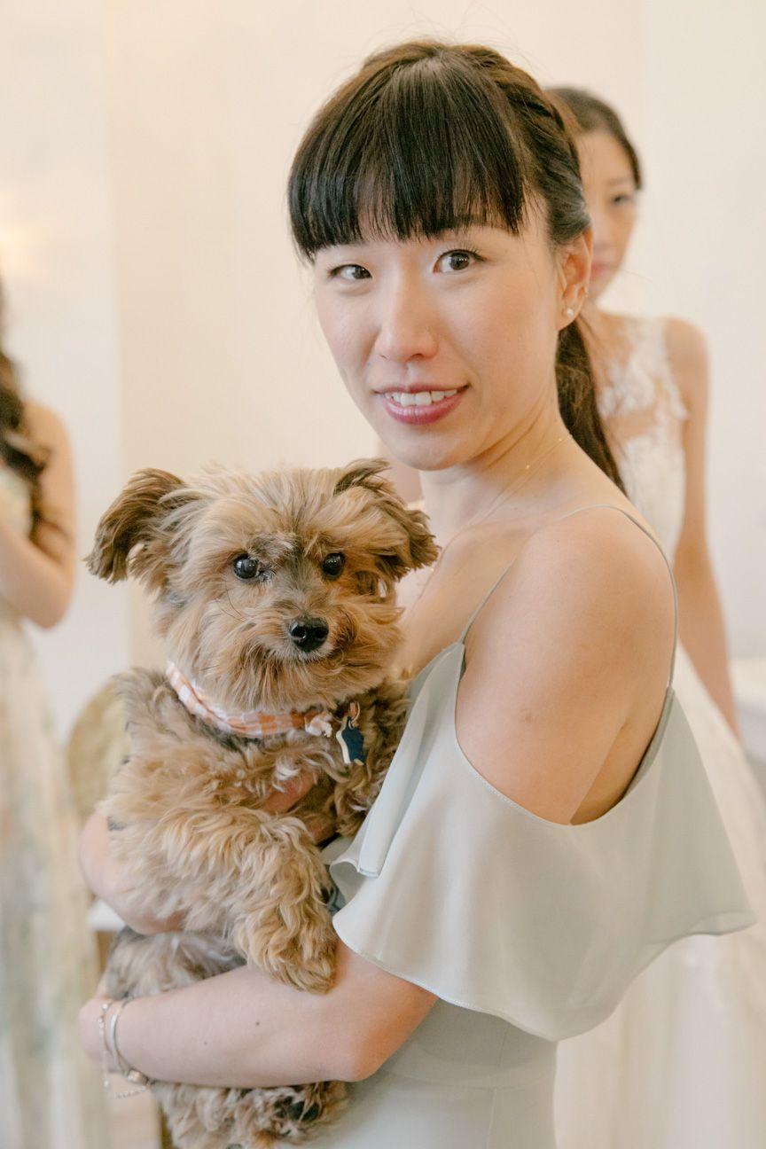 KarenHillPhotography-Zhu-Wedding-0534.jpg