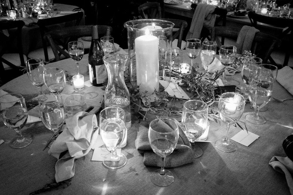 KareHillPhotography-Nassikas-Wedding-1479.jpg