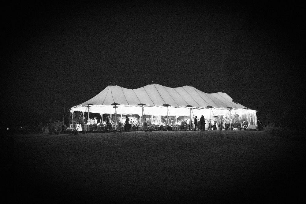 KareHillPhotography-Nassikas-Wedding-1644.jpg