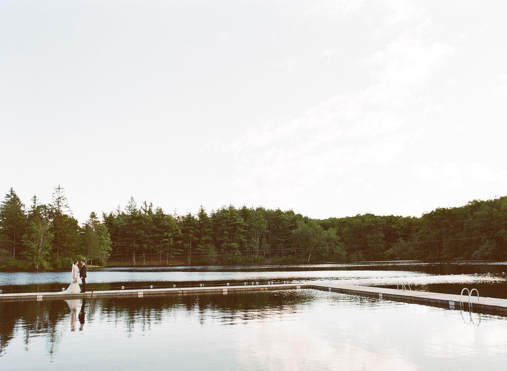 KarenHillPhotography-Parizat-Wedding-0294.jpg