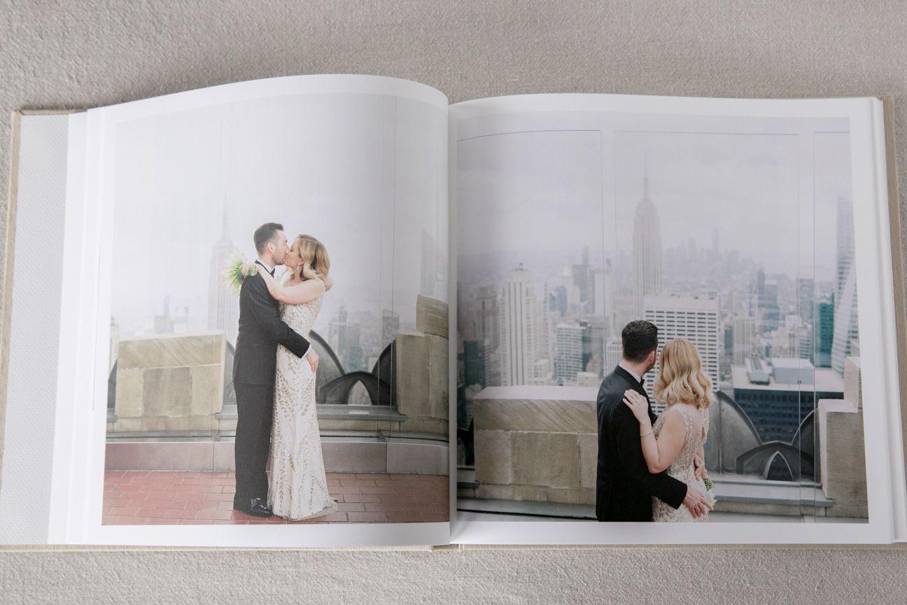 KarenHillPhotography-ALBUM-Friedman-0004.jpg