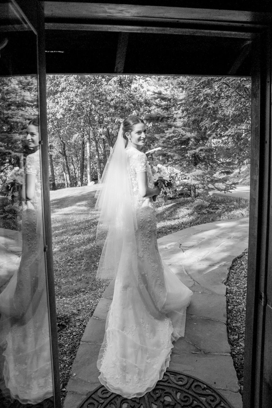 KarenHillPhotography-Parizat-Wedding-0183.jpg