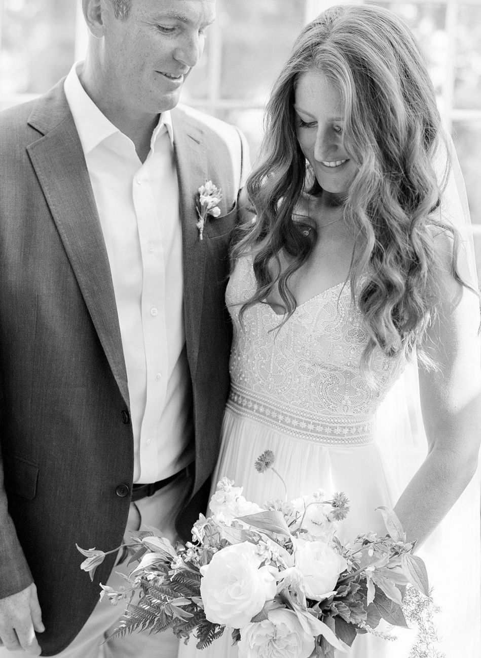 KarenHillPhotography-Padden-Wedding-0208.jpg