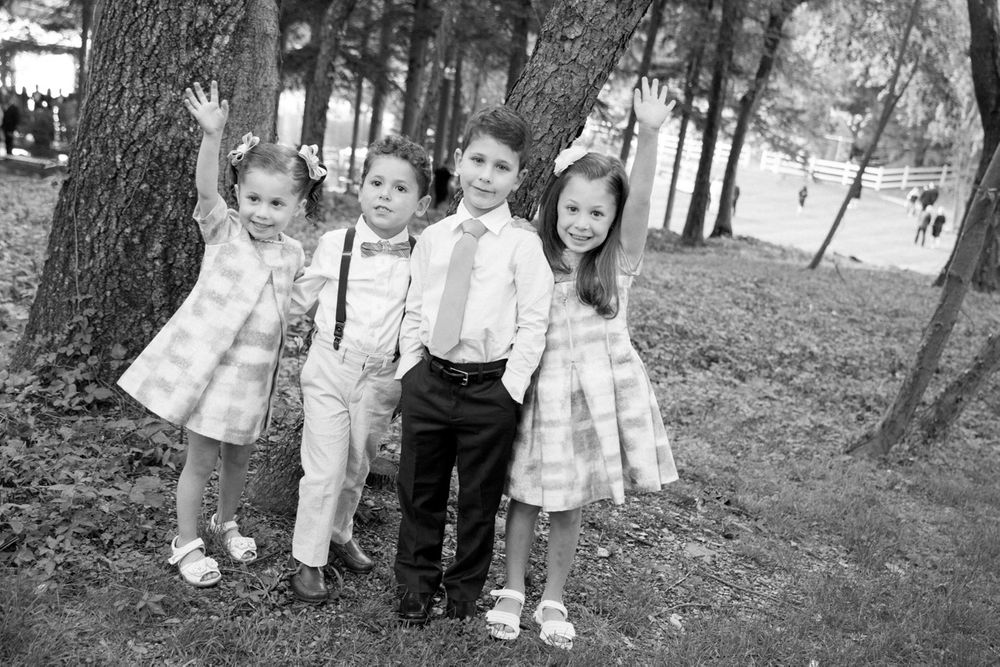 KarenHillPhotography-Parizat-Wedding-0655.jpg
