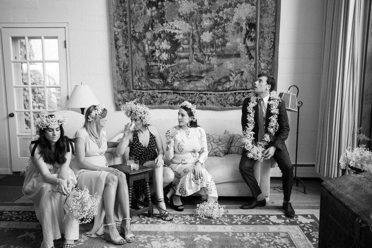 KarenHillPhotography-Nassikas-Wedding-SP-0033.jpg