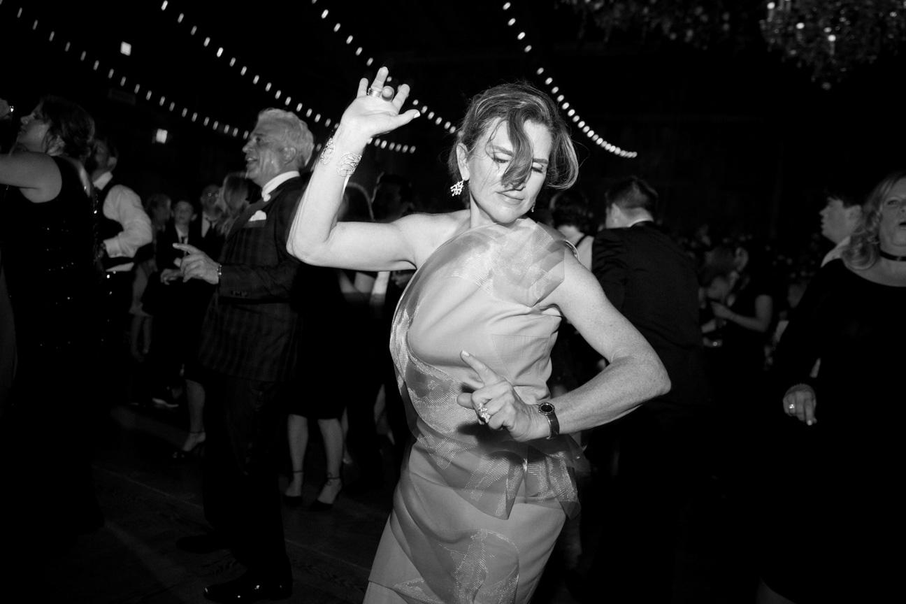 KarenHillPhotography-Parizat-Wedding-1127.jpg