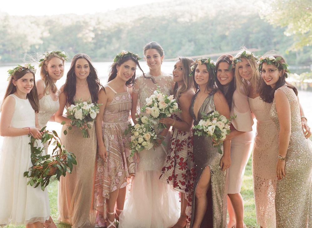 KarenHillPhotography-Parizat-Wedding-0411.jpg