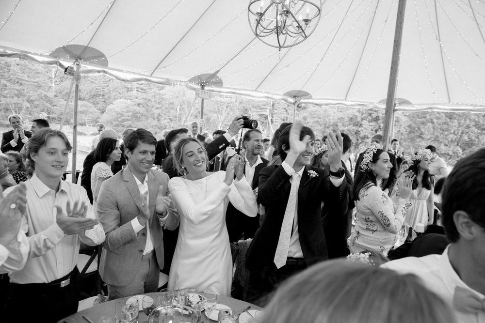 KareHillPhotography-Nassikas-Wedding-1189.jpg
