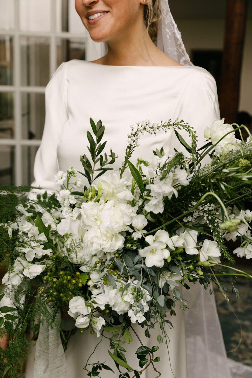 KareHillPhotography-Nassikas-Wedding-0233.jpg