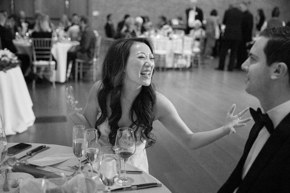 KarenHillPhotography-Zhu-Wedding-0810.jpg
