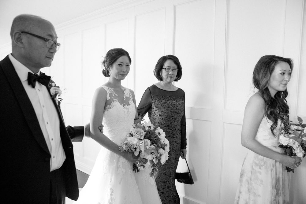 KarenHillPhotography-Zhu-Wedding-0433.jpg