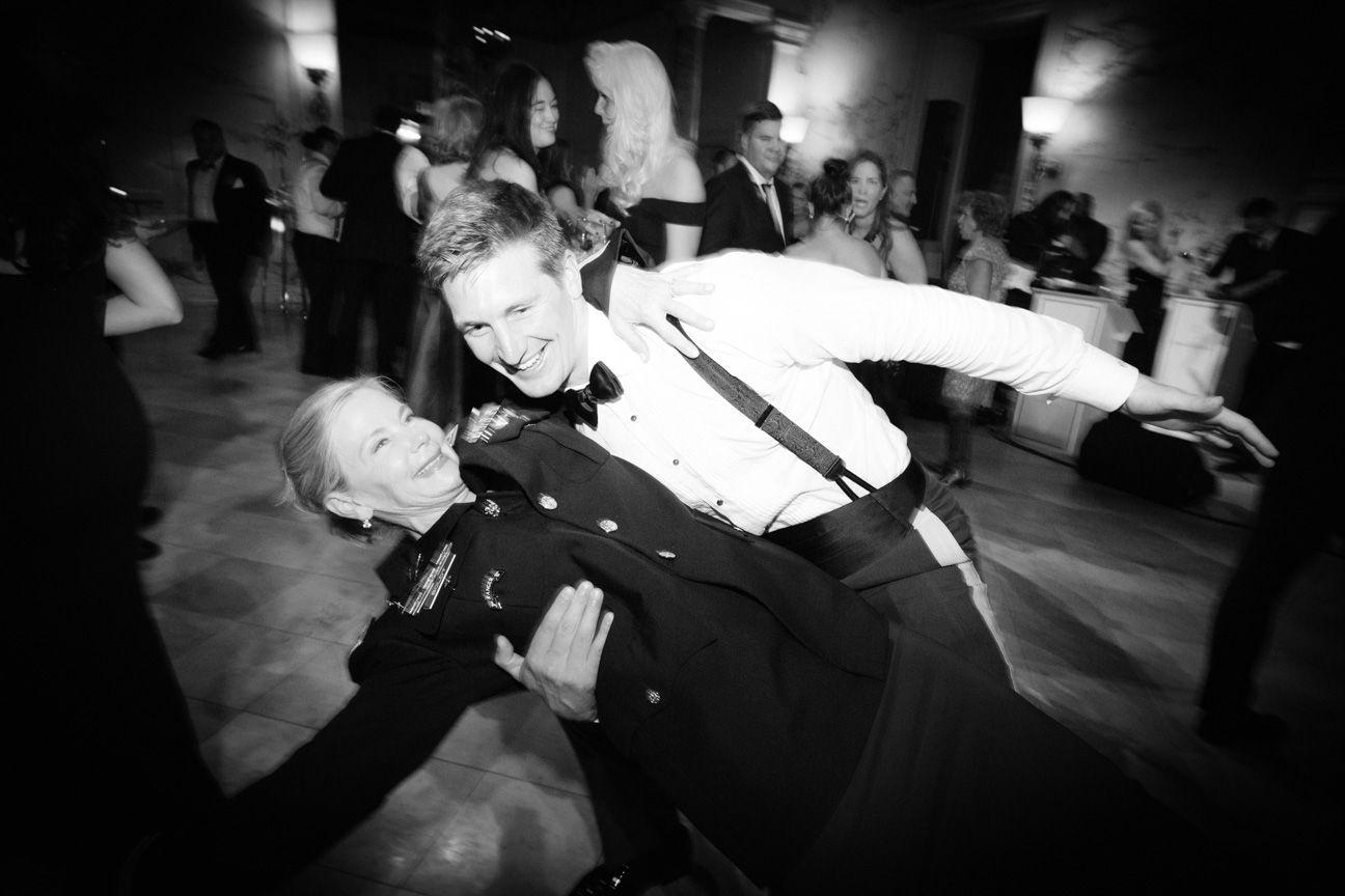 KarenHillPhotography-Brune-Wedding-1279.jpg