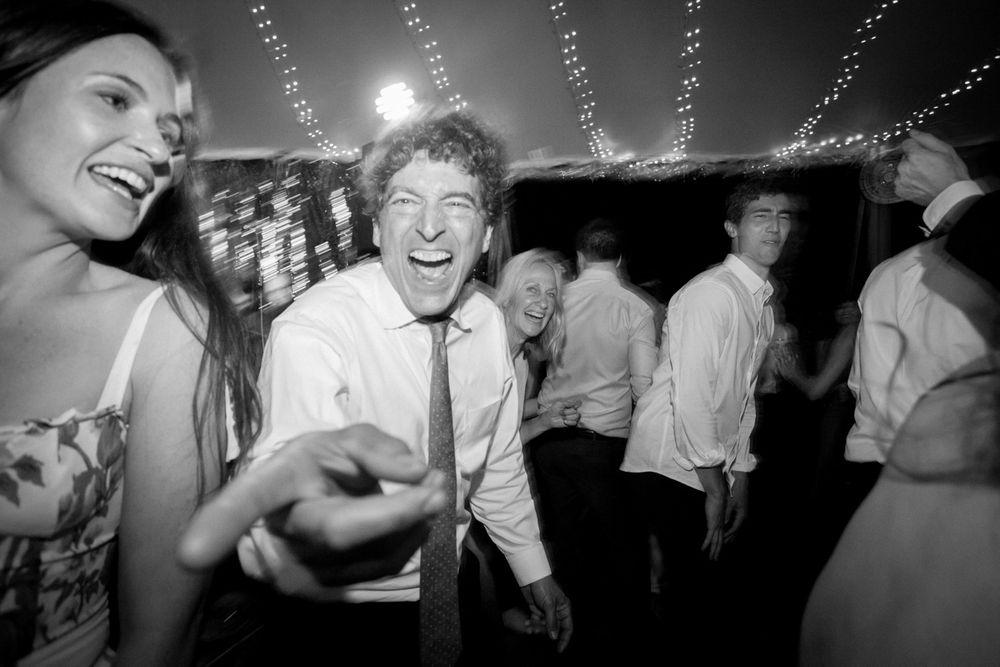 KareHillPhotography-Nassikas-Wedding-1620.jpg