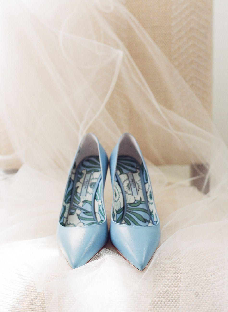 KarenHillPhotography-Keenoy-Wedding-0023.jpg