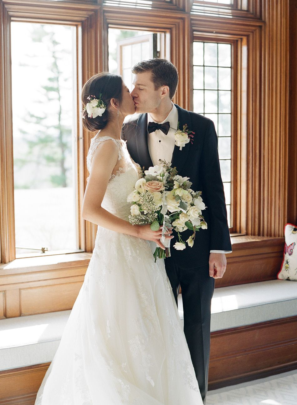 KarenHillPhotography-Zhu-Wedding-0211.jpg