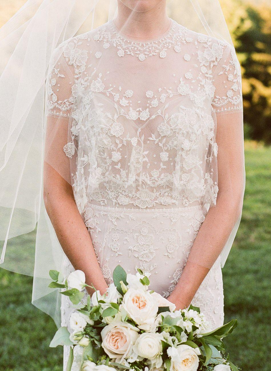 KarenHillPhotography-Parizat-Wedding-0483.jpg