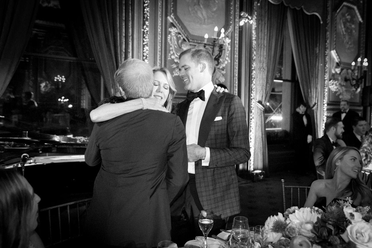 KarenHillPhotography-Brune-Wedding-0798.jpg