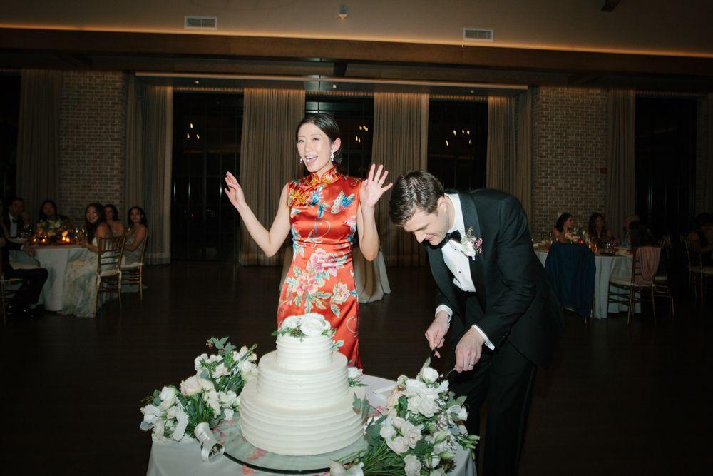 KarenHillPhotography-Zhu-Wedding-0945.jpg