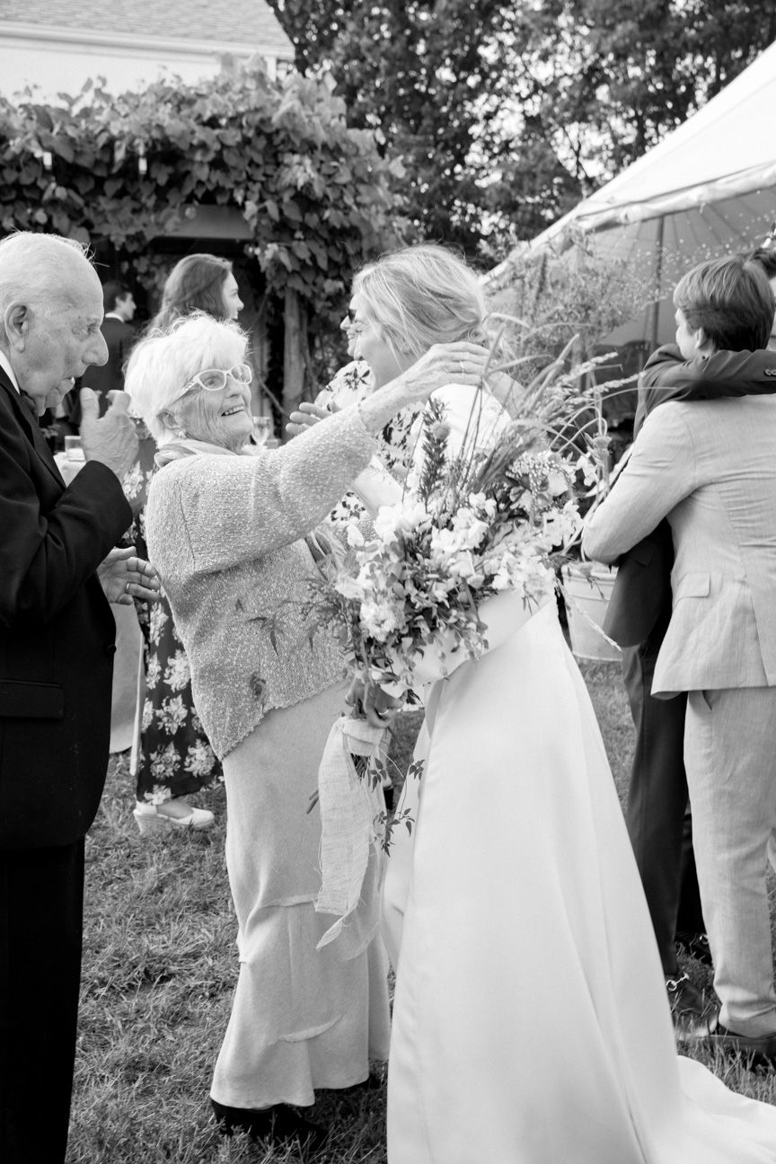 KareHillPhotography-Nassikas-Wedding-1093.jpg