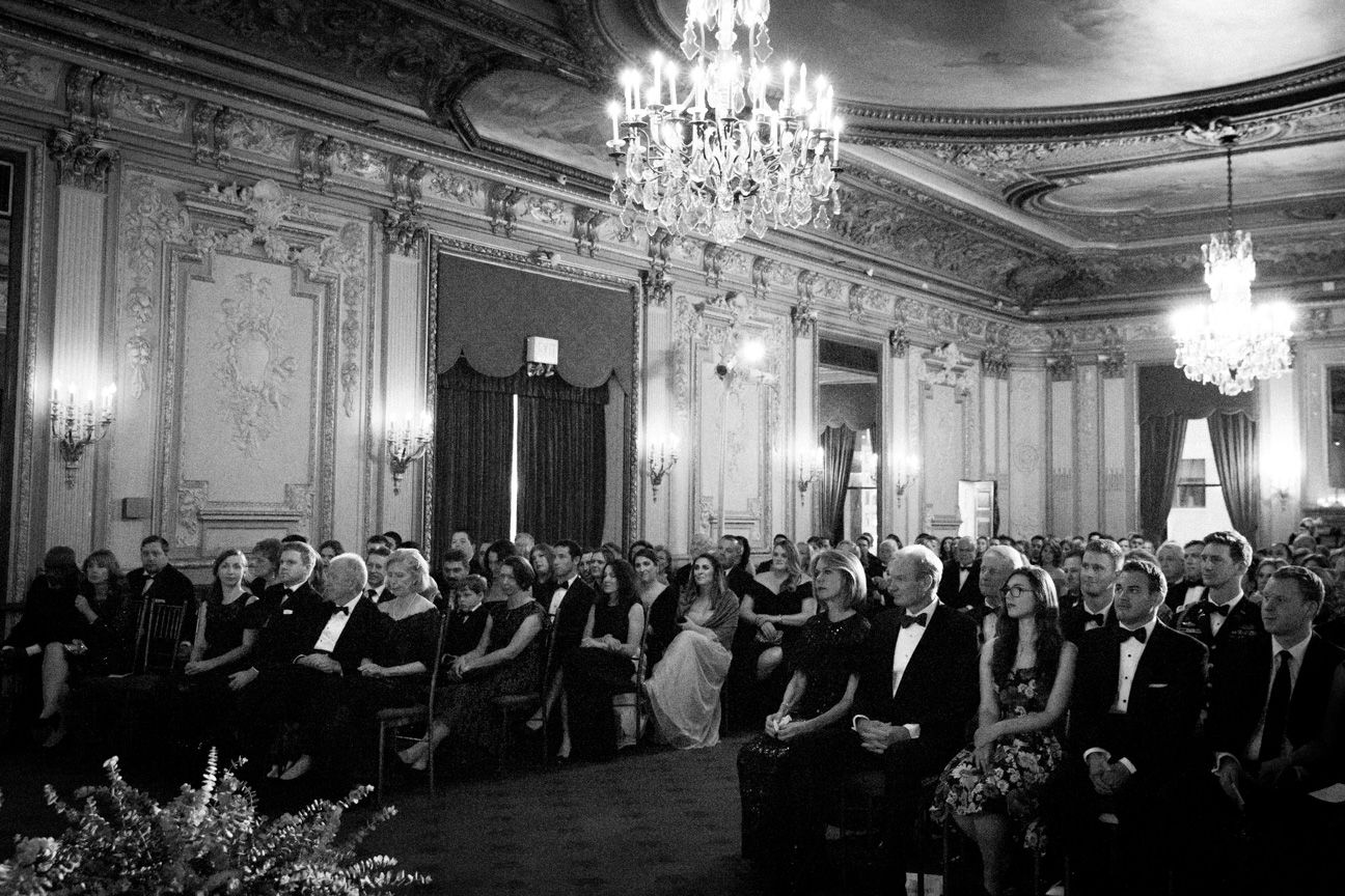 KarenHillPhotography-Brune-Wedding-0578.jpg
