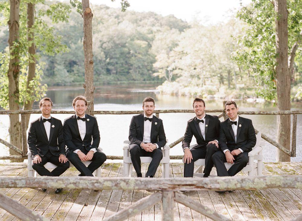 KarenHillPhotography-Parizat-Wedding-0129.jpg