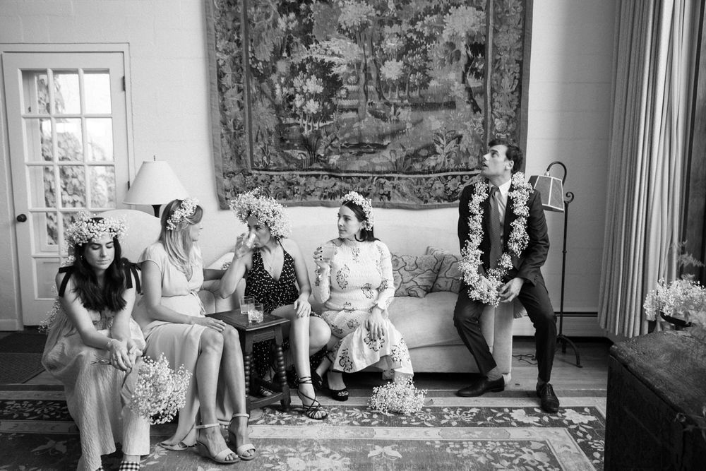 KareHillPhotography-Nassikas-Wedding-0326.jpg