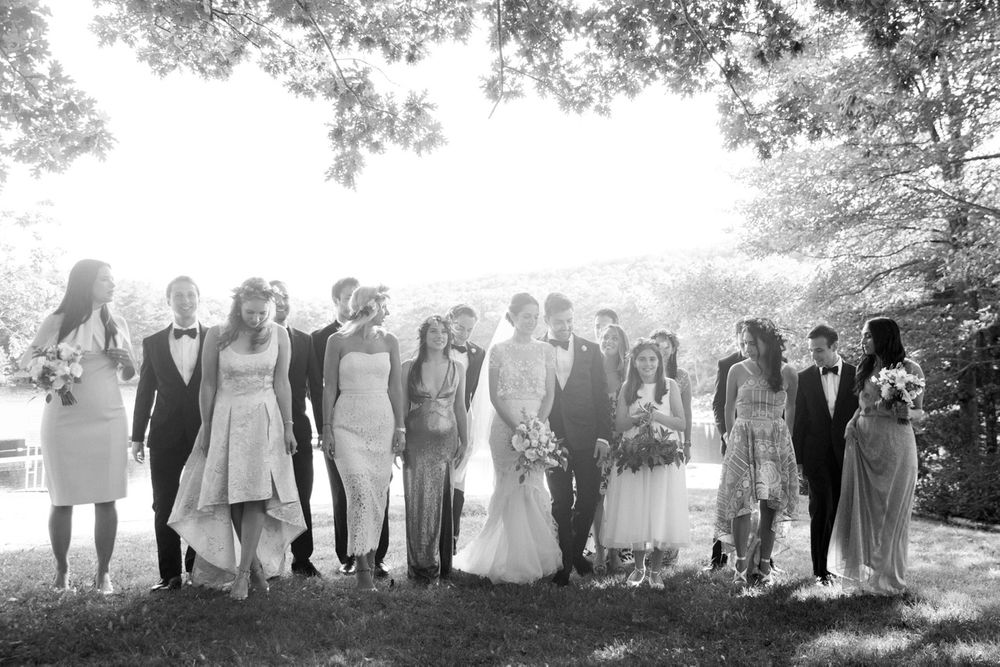 KarenHillPhotography-Parizat-Wedding-0388.jpg