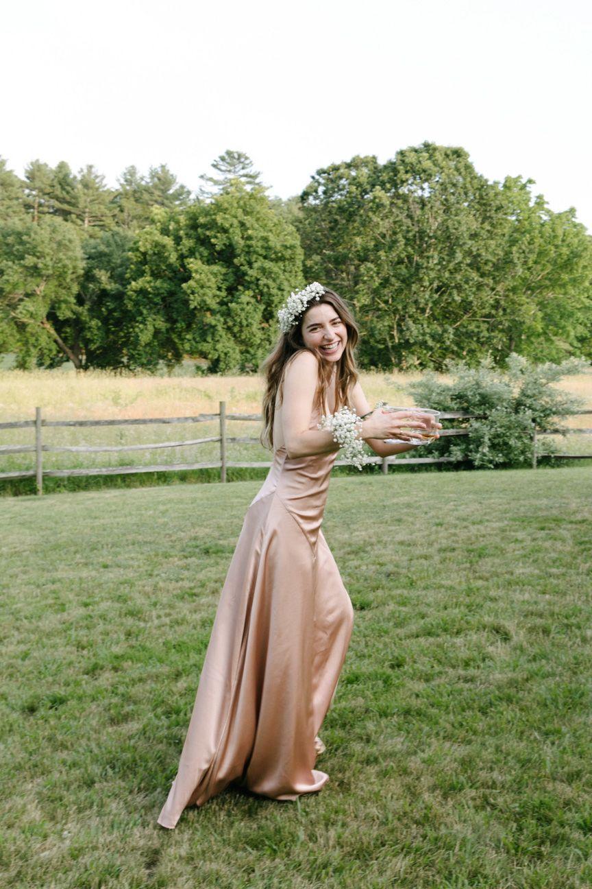 KareHillPhotography-Nassikas-Wedding-1022.jpg