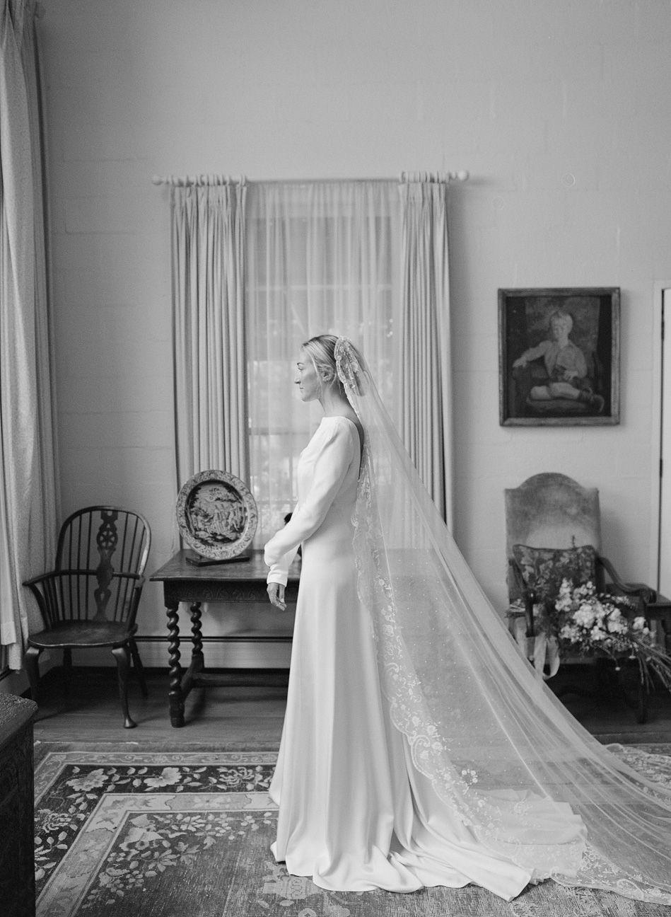 KareHillPhotography-Nassikas-Wedding-0220.jpg