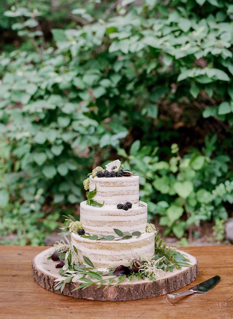 KarenHillPhotography-Regas-Wedding-0501.jpg