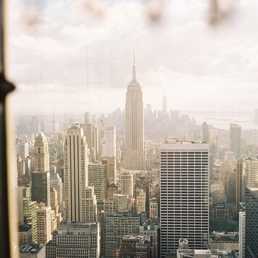 KarenHillPhotography-Friedman-17-0686.jpg