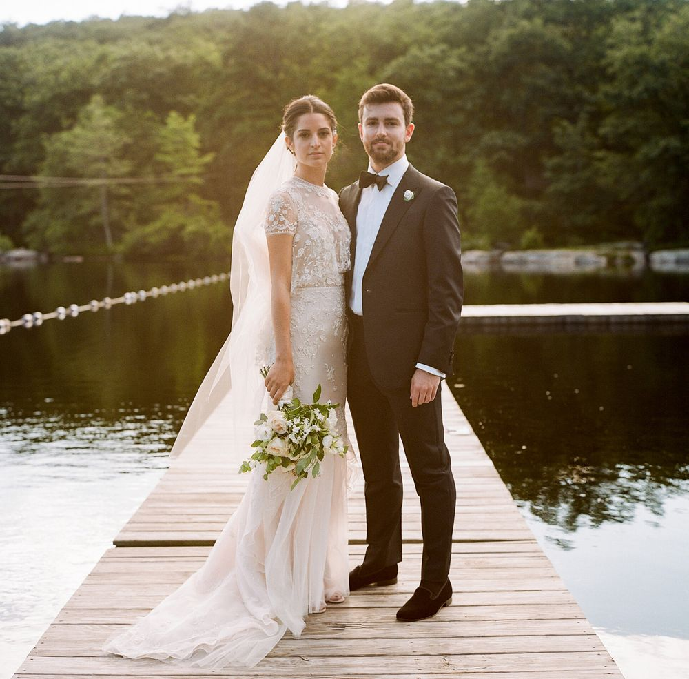 KarenHillPhotography-Parizat-Wedding-0308.jpg