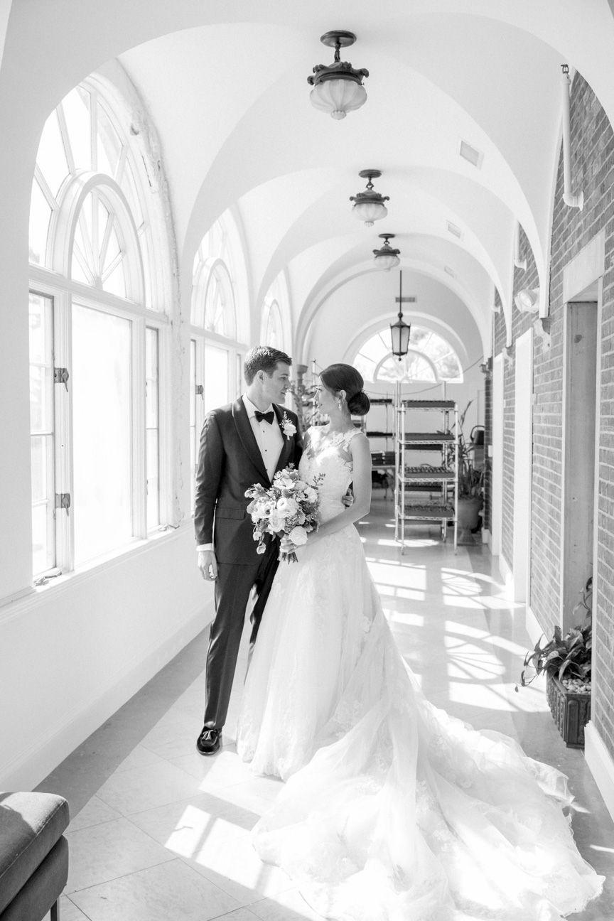 KarenHillPhotography-Zhu-Wedding-0234.jpg