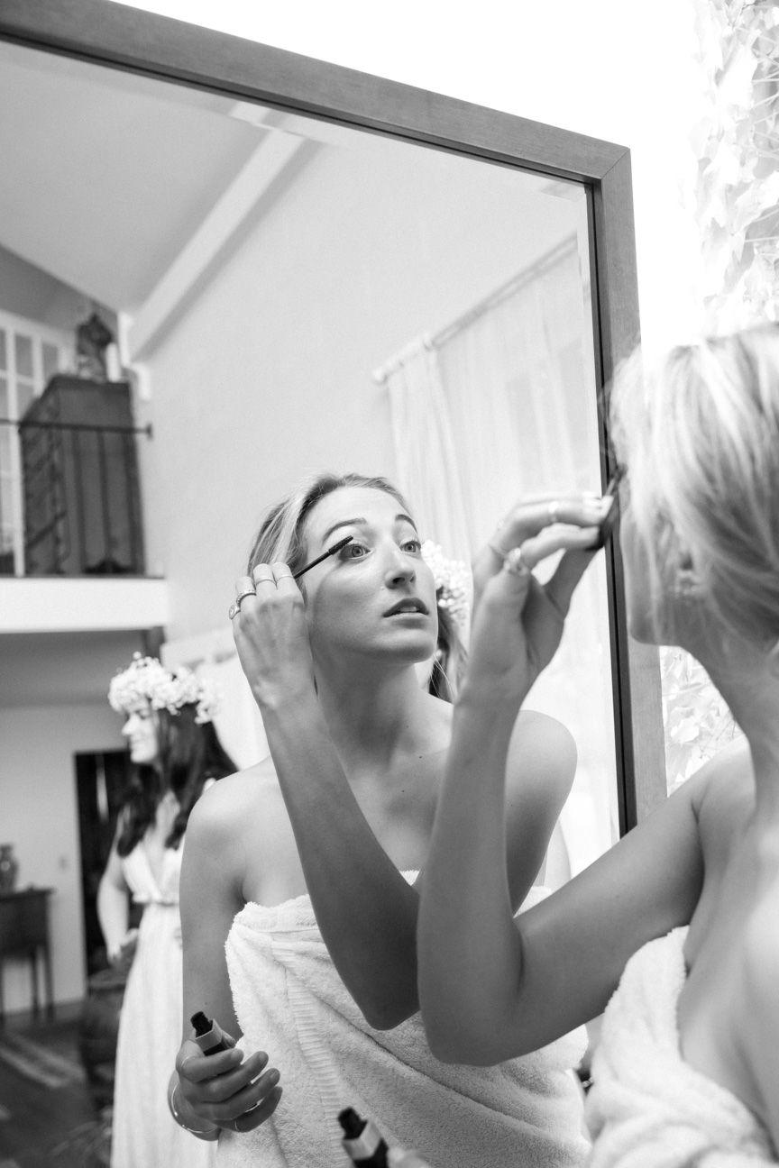 KareHillPhotography-Nassikas-Wedding-0094.jpg