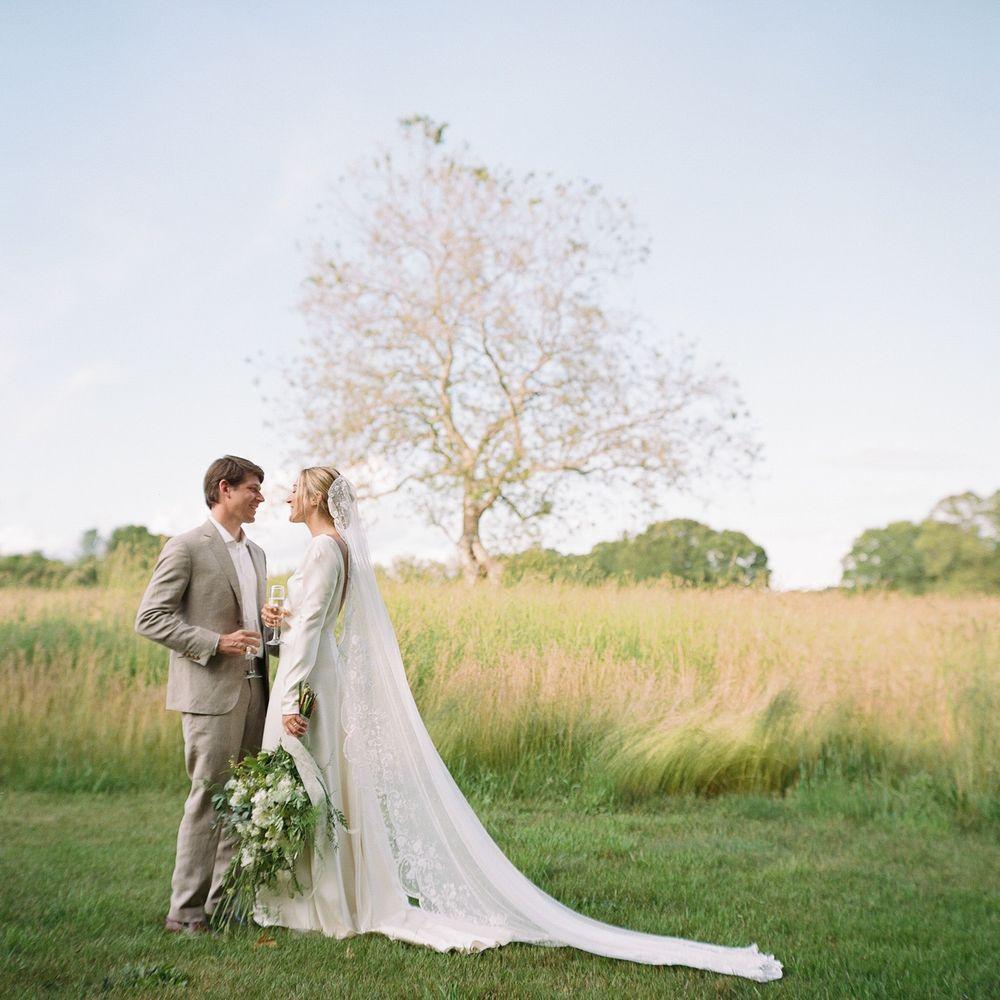 KareHillPhotography-Nassikas-Wedding-0738.jpg